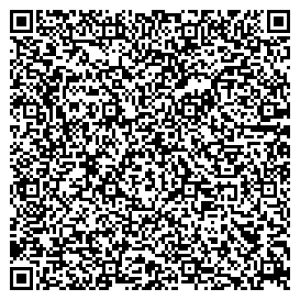 blynk qr code for sonoff boilerplate